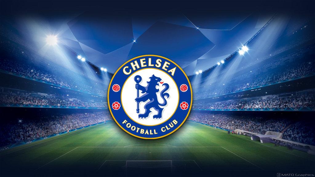 Chelsea FC Wallpapers 239J9ZD 1024x576 WallpapersExpertcom 1024x576