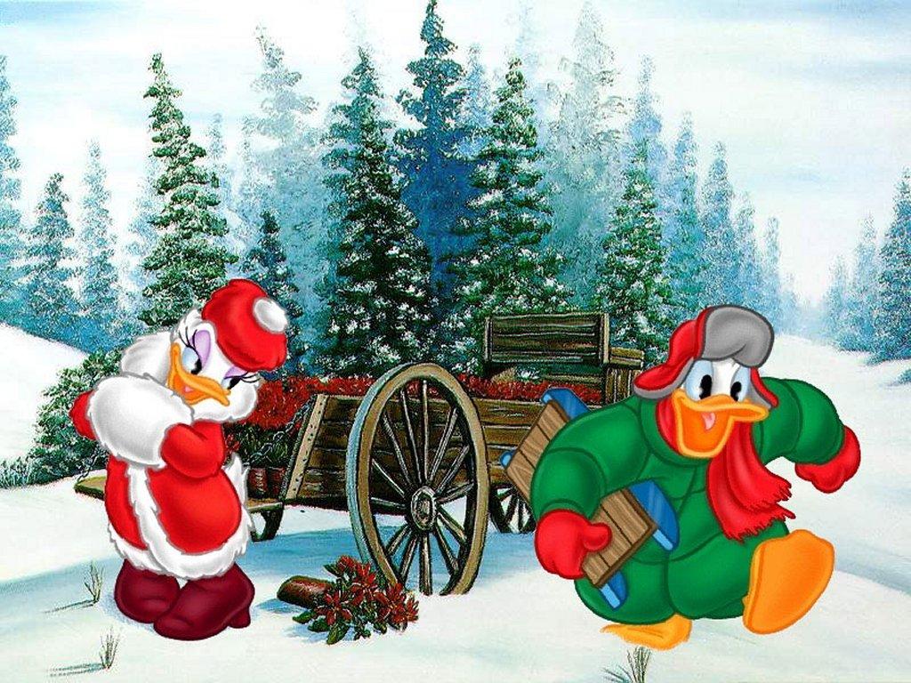 Desktop Christmas wallpaper hd christmas wallpaper nightmare before 1024x768