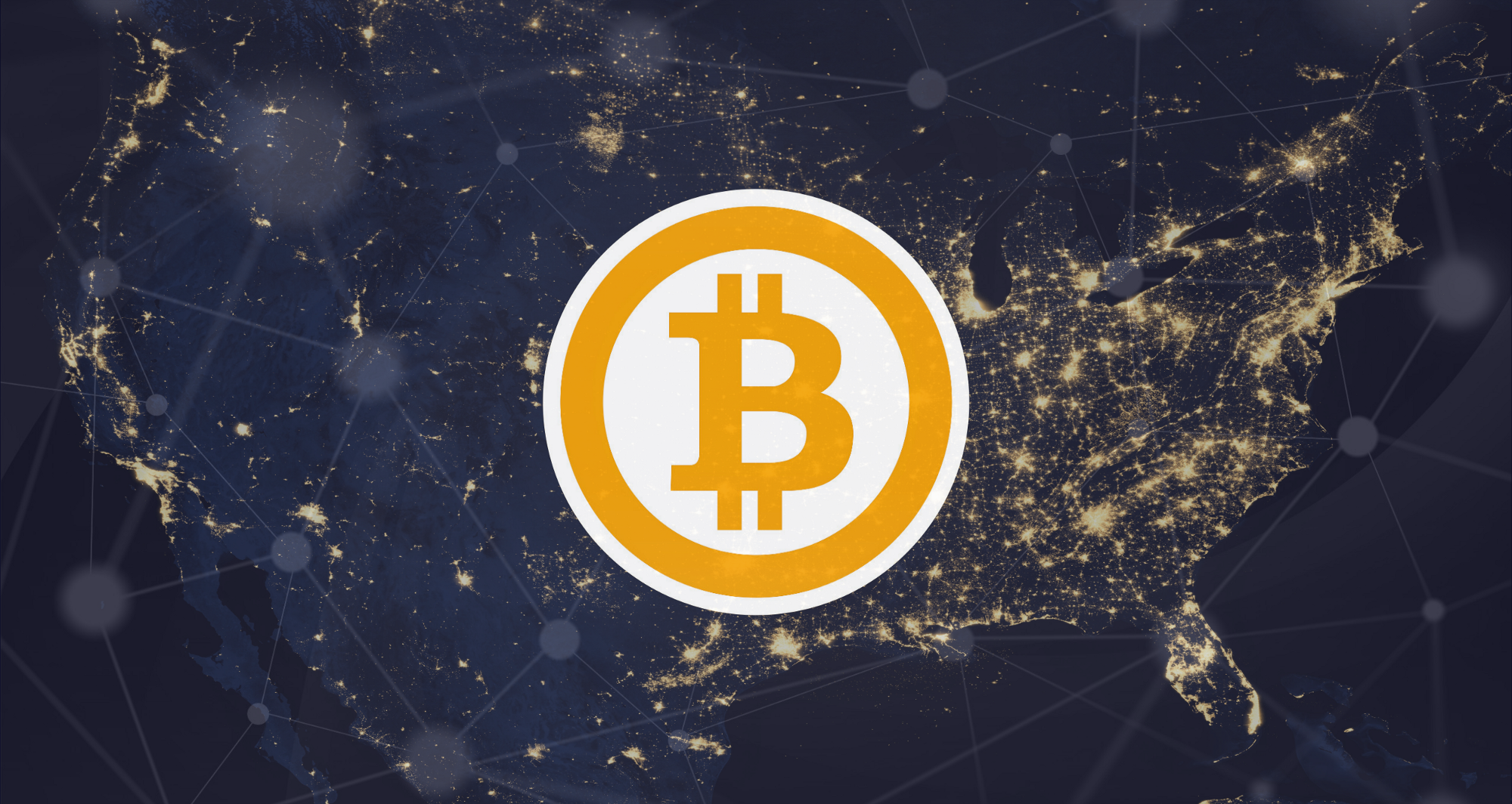 65 Bitcoin HD Wallpapers Background Images 2000x1064