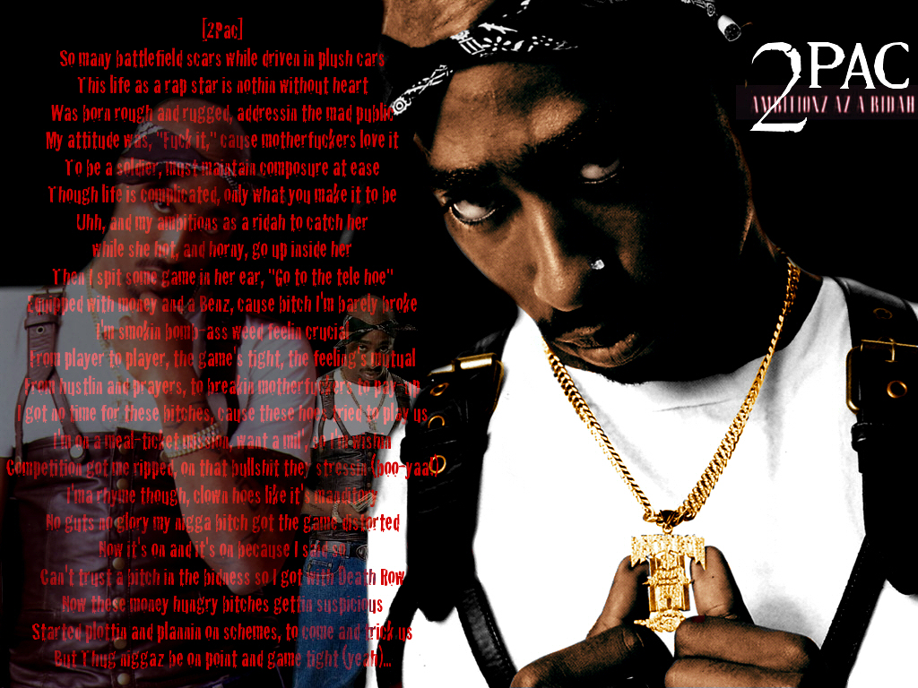 2pac Wallpapers Photos images 2pac pictures 15536 1024x768