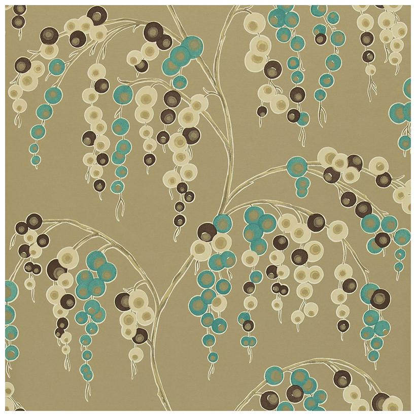 Harlequin Wallpaper Arkona Iola Collection 75642   Thumb 820x820