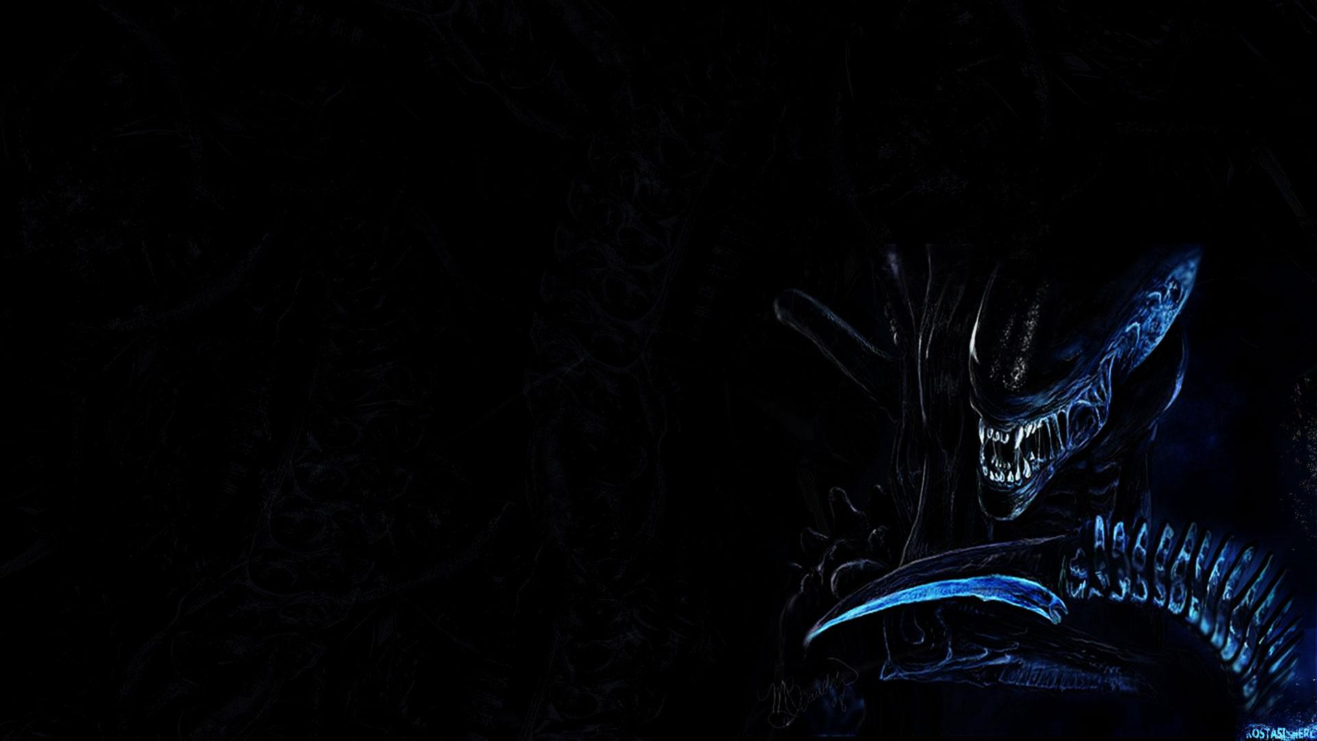 alien Full HD Wallpaper and Background 1920x1080 ID512572 1920x1080