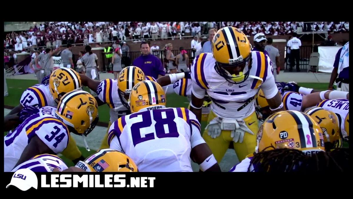 Lsu Football 2014 Lsu football 2014 season 1200x675