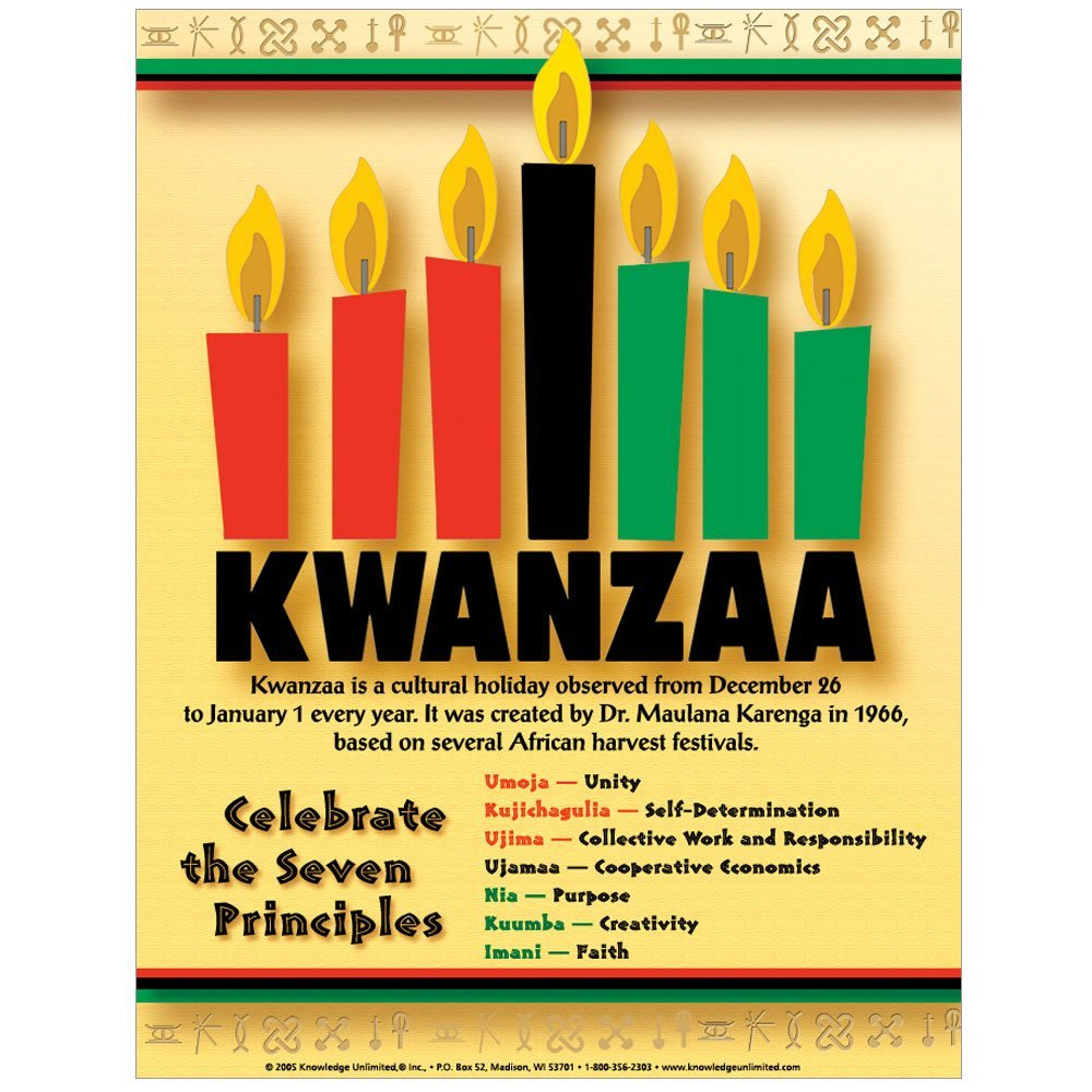 Kwanzaa Photos Group with 32 items 1000x1000