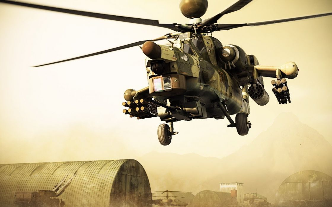 Helicopters wallpaper 1920x1200 54717 WallpaperUP 1120x700