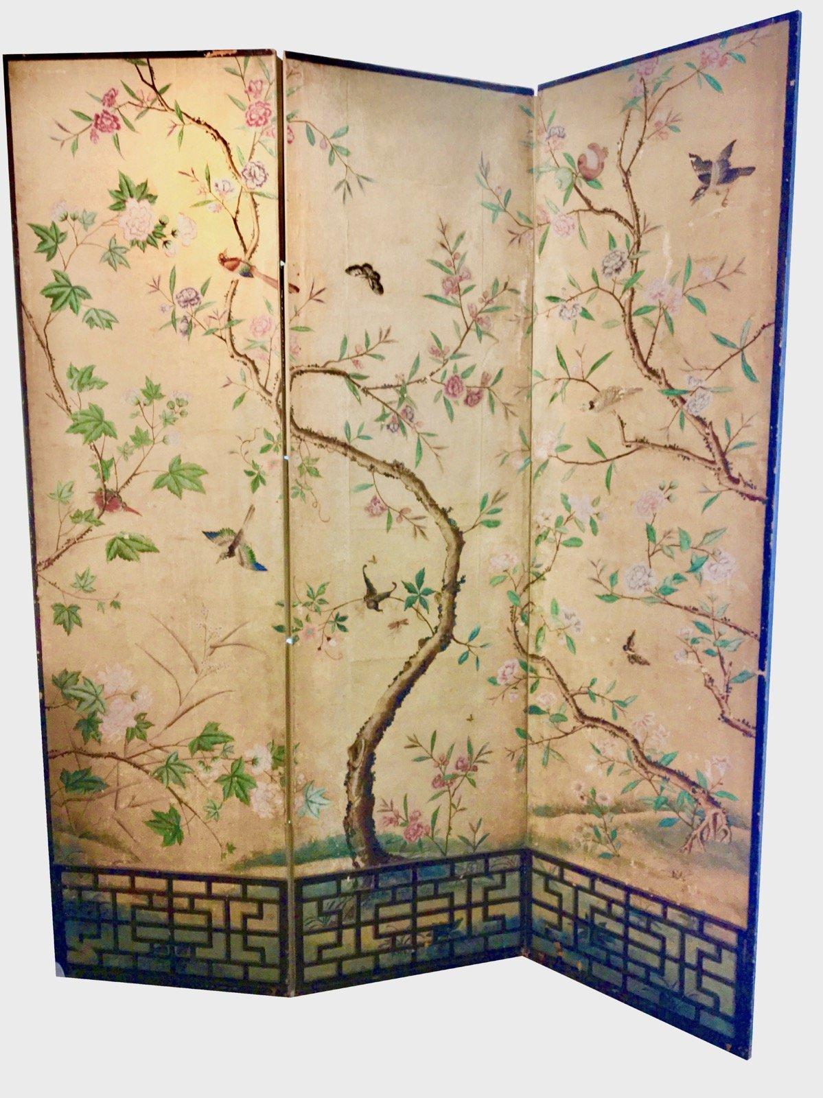 Dalton Bain   Helen Storey Antiques   Eighteenth Century Hand 1199x1600