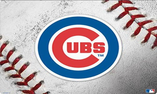 Chicago cubs wallpaper for android wallpapersafari - Cubs background ...