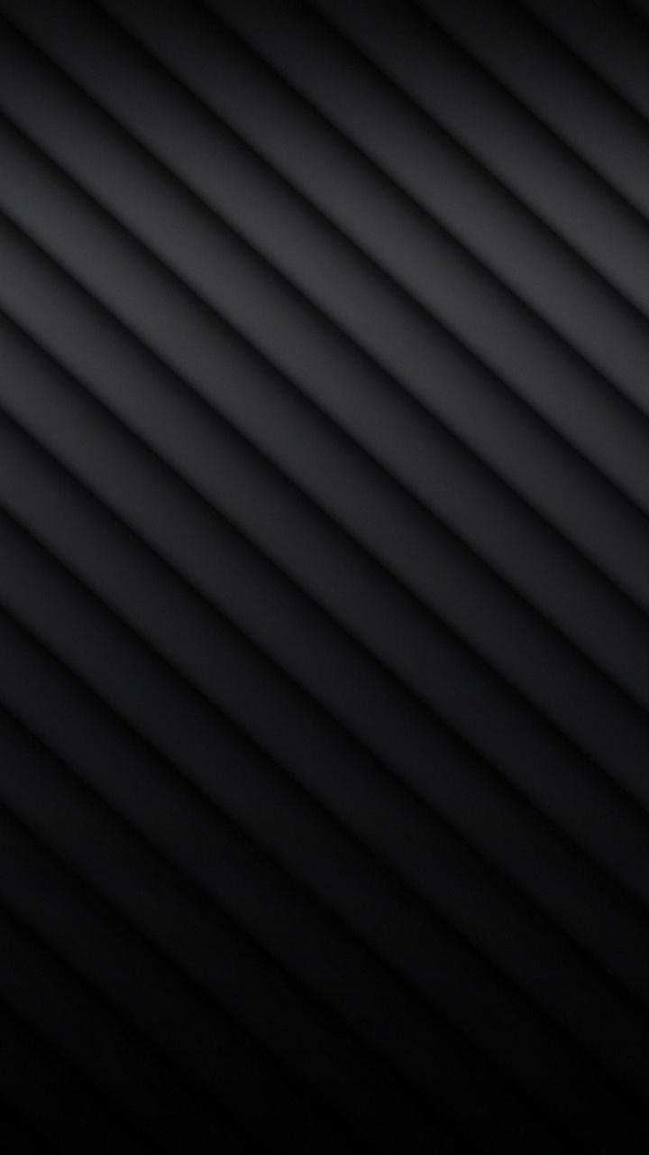 dark wallpaper 720x1280 - photo #36