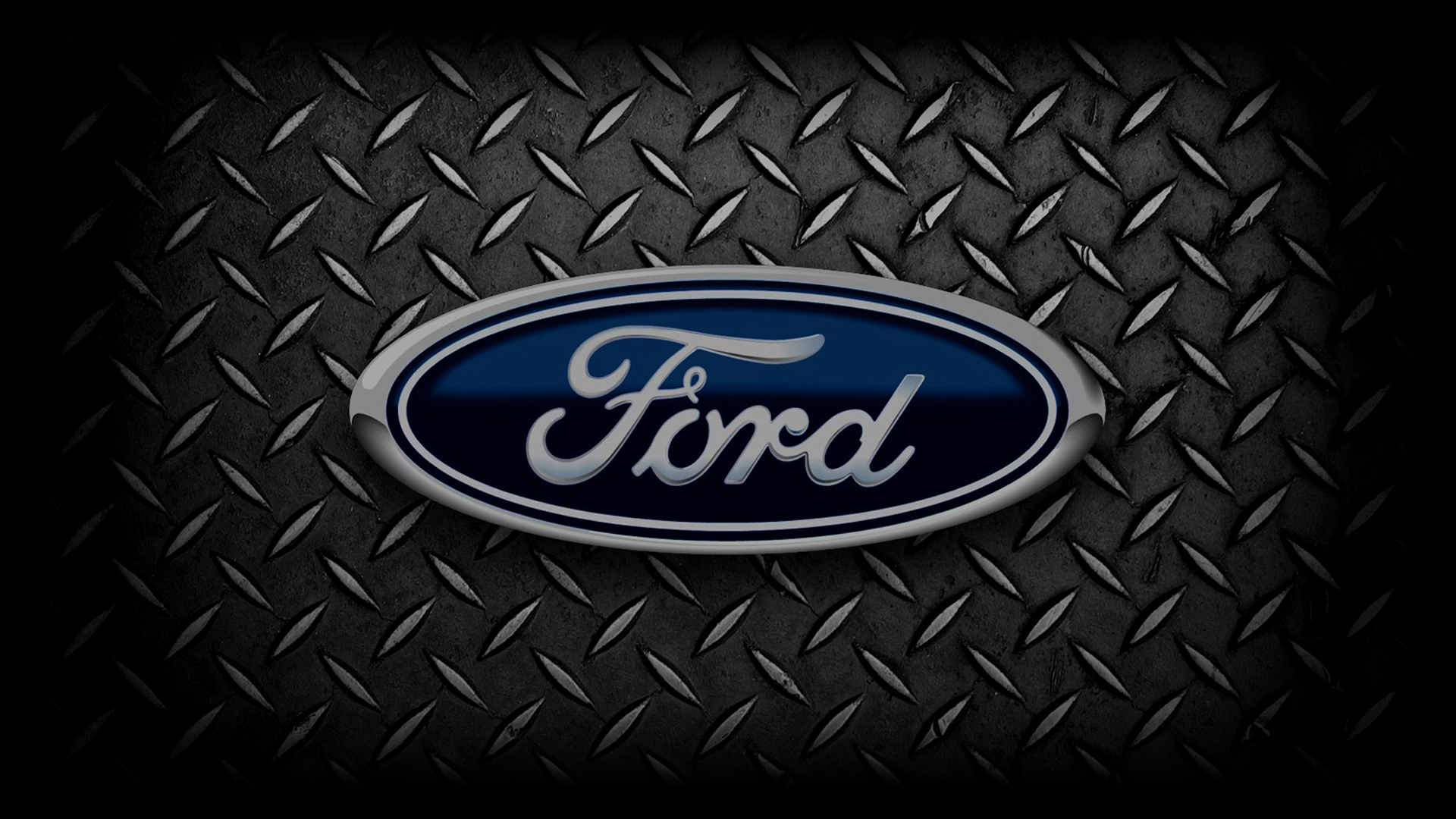 Ford Wallpaper backgrounds In HD for Download 1920x1080