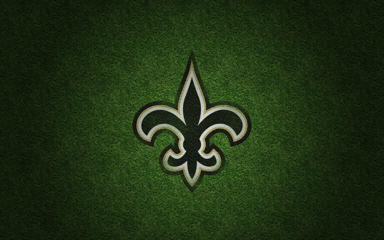 New Orleans Saints wallpaper Fondos de pantalla de New Orleans 1440x900