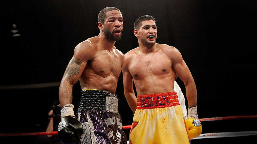 Amir Khan Vs Lamont Peterson Full Fight Video Pelea Khan 1024x576