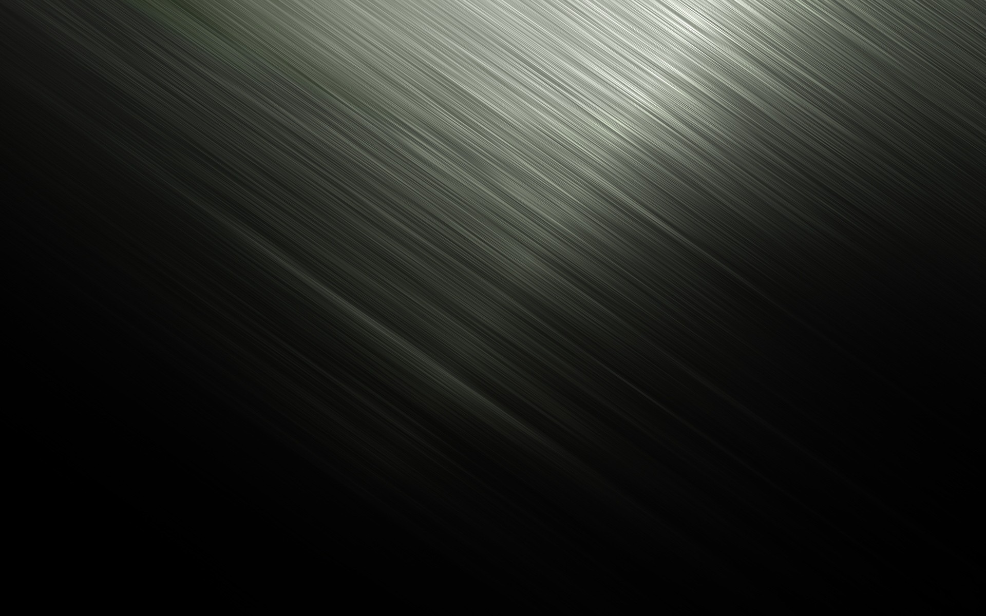 Abstract Black Wallpaper 1920x1200 Abstract Black 1920x1200