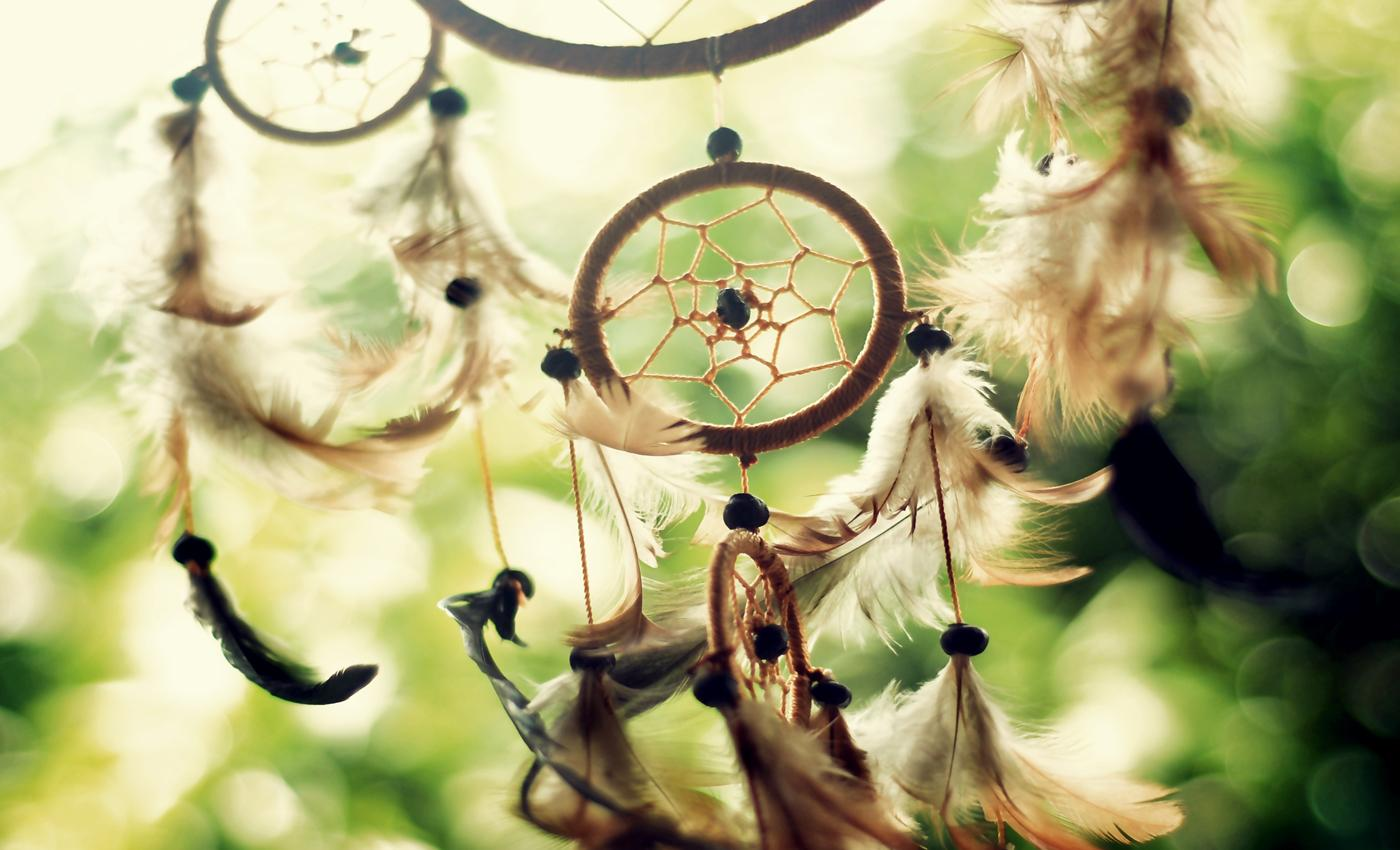 Dreamcatcher Wallpapers HD   Android Apps on Google Play 1400x850