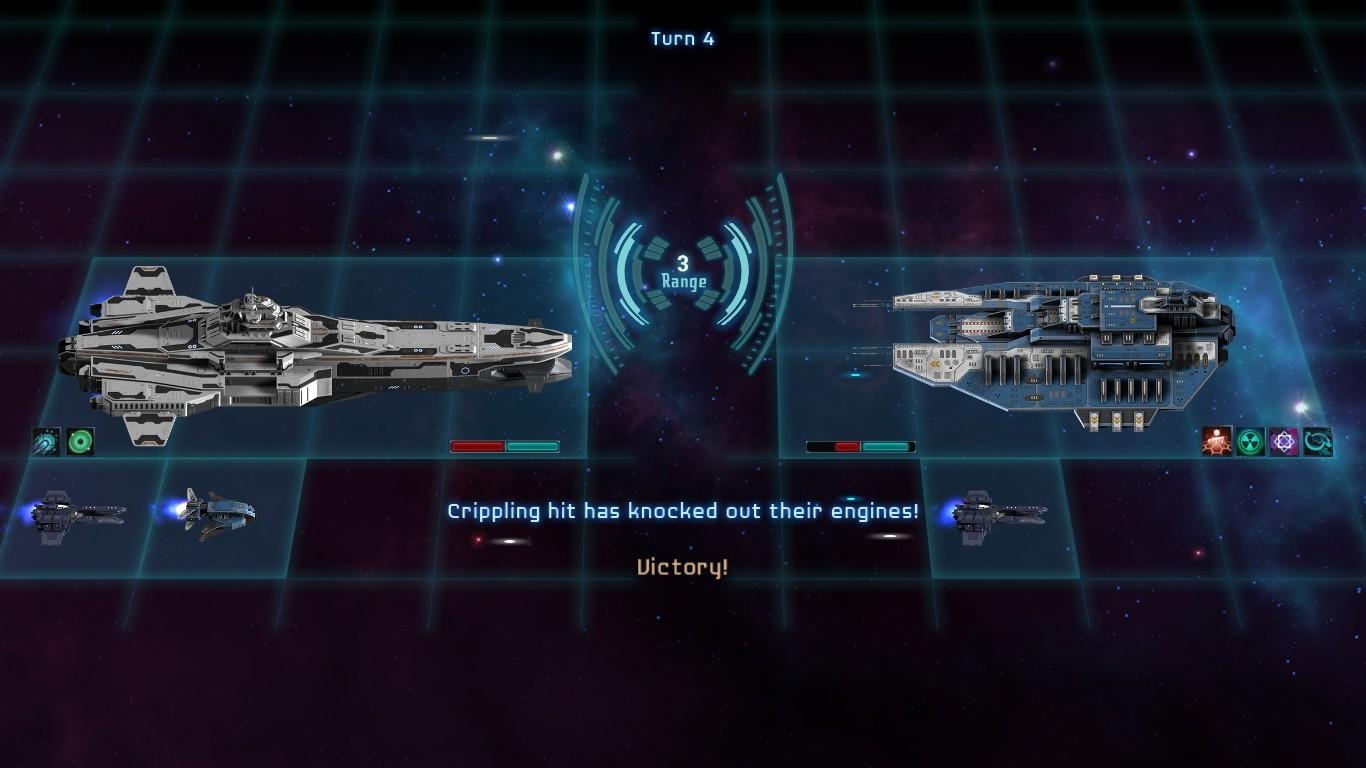Star Traders Frontiers Update 175 Major Milestone HIGHFALL 1366x768