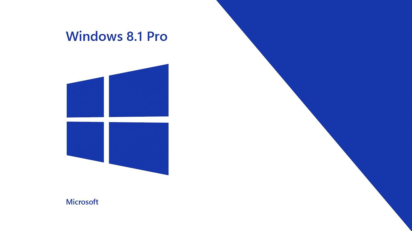 Wallpaper Windows 8  № 1929080  скачать