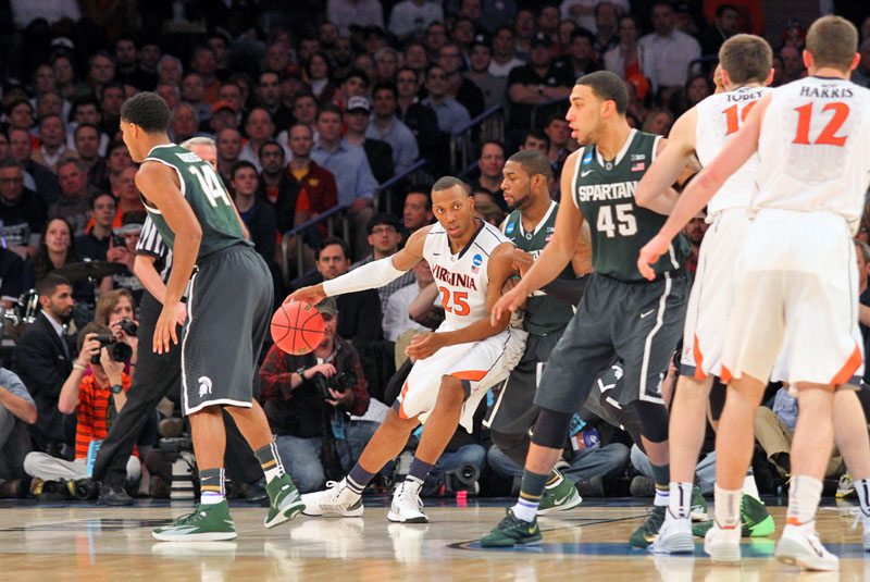 michigan state basketball wallpaper   wwwhigh definition wallpaper 800x535