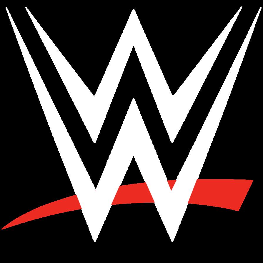 New WWE Logo Remake by skilled97 894x894