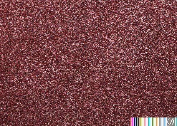 drapery upholstery fabrics faux leather durable phillipe romano faux 601x429