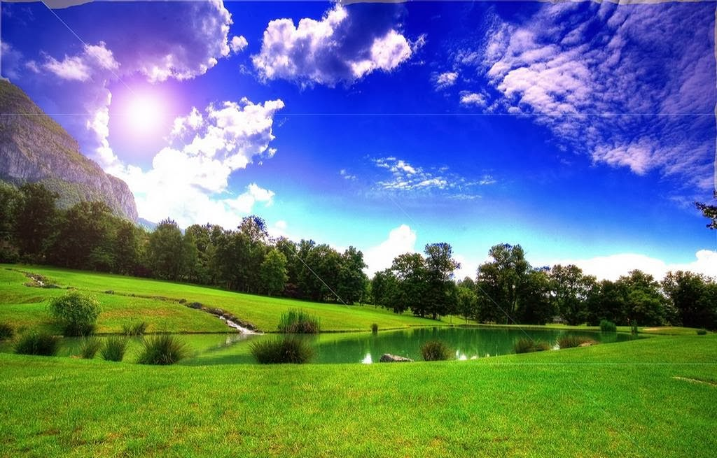 Free Download Natural Hd Wallpaper Download Big Collection