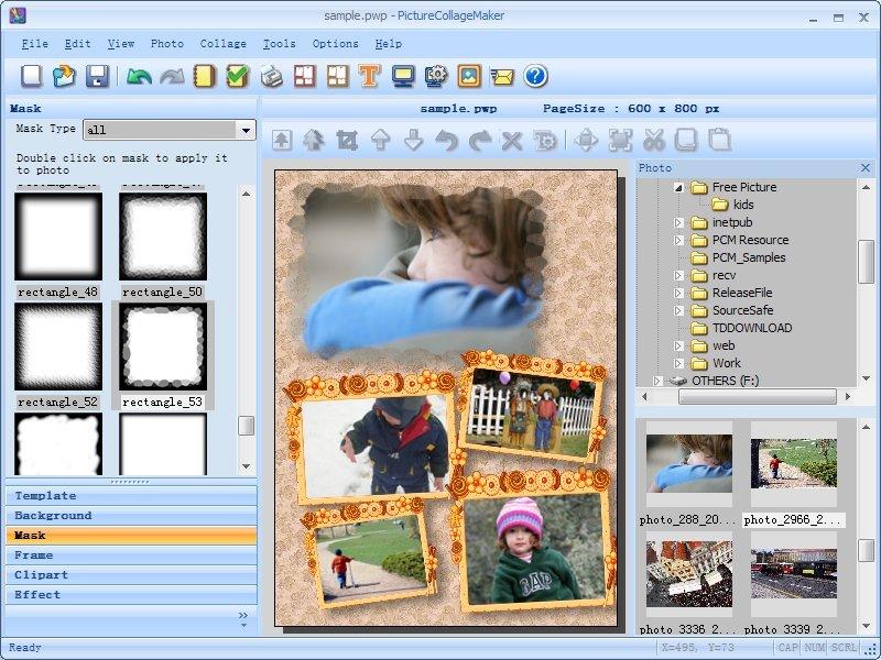 47+ PC Wallpaper Maker on WallpaperSafari