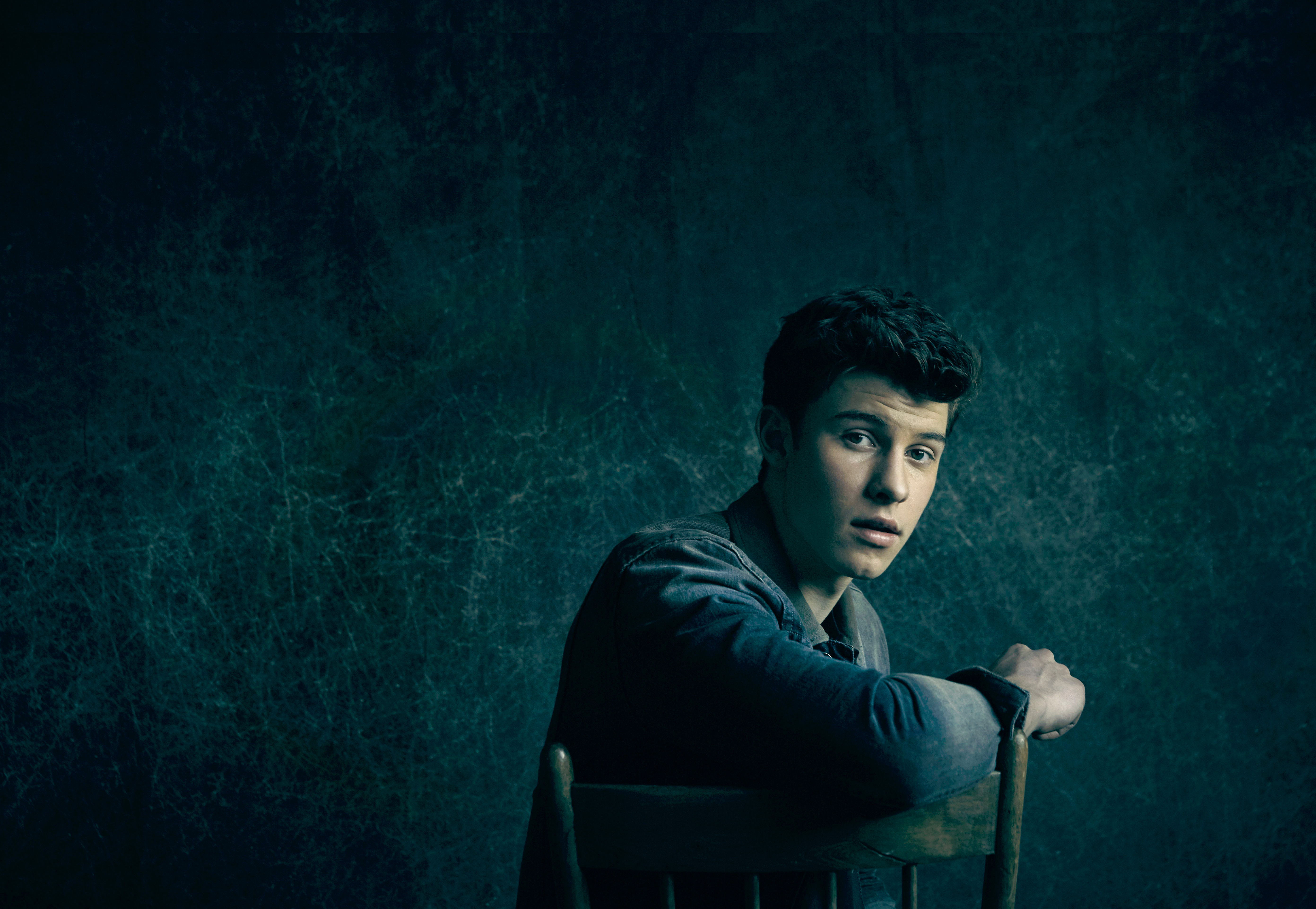 Shawn Mendes Wallpaper Gallery Yopriceville   High Quality 5567x3849
