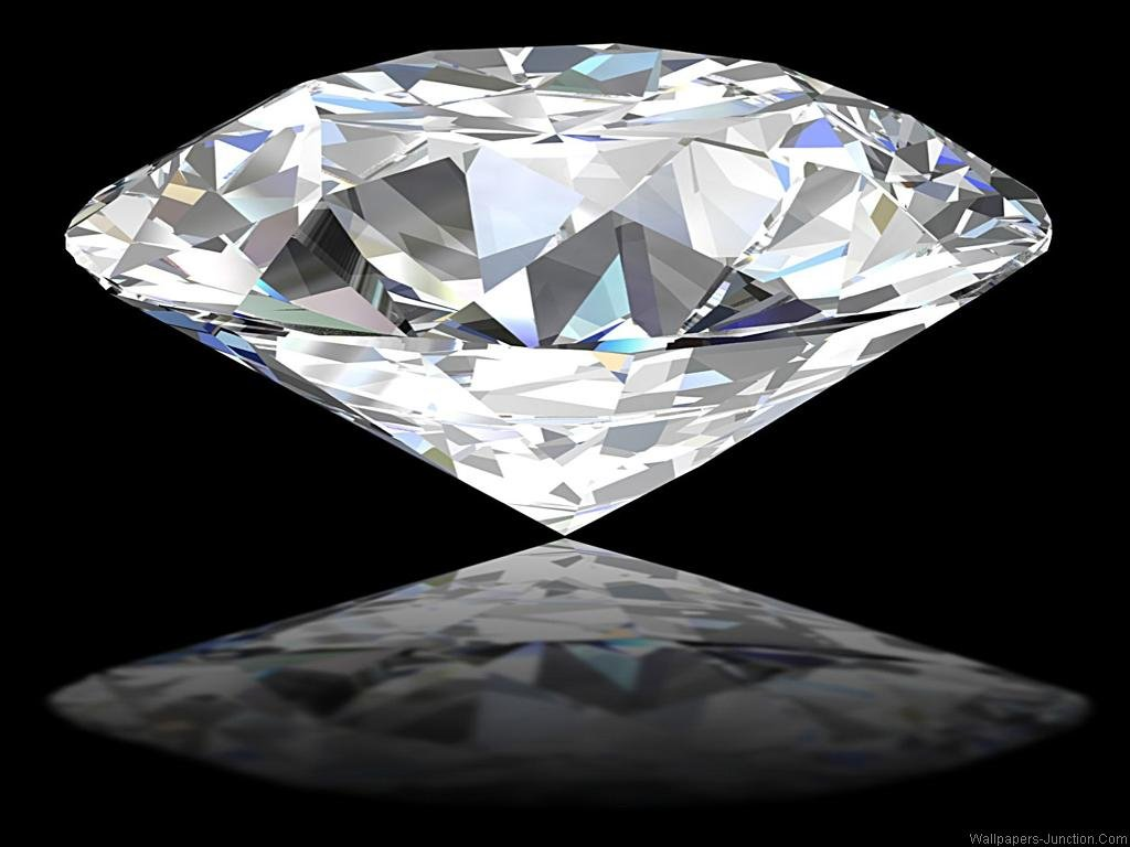 Diamond Wallpaper Full Hd 1024x768