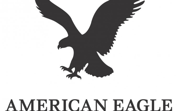 american eagle outfitters wallpaper - photo #18