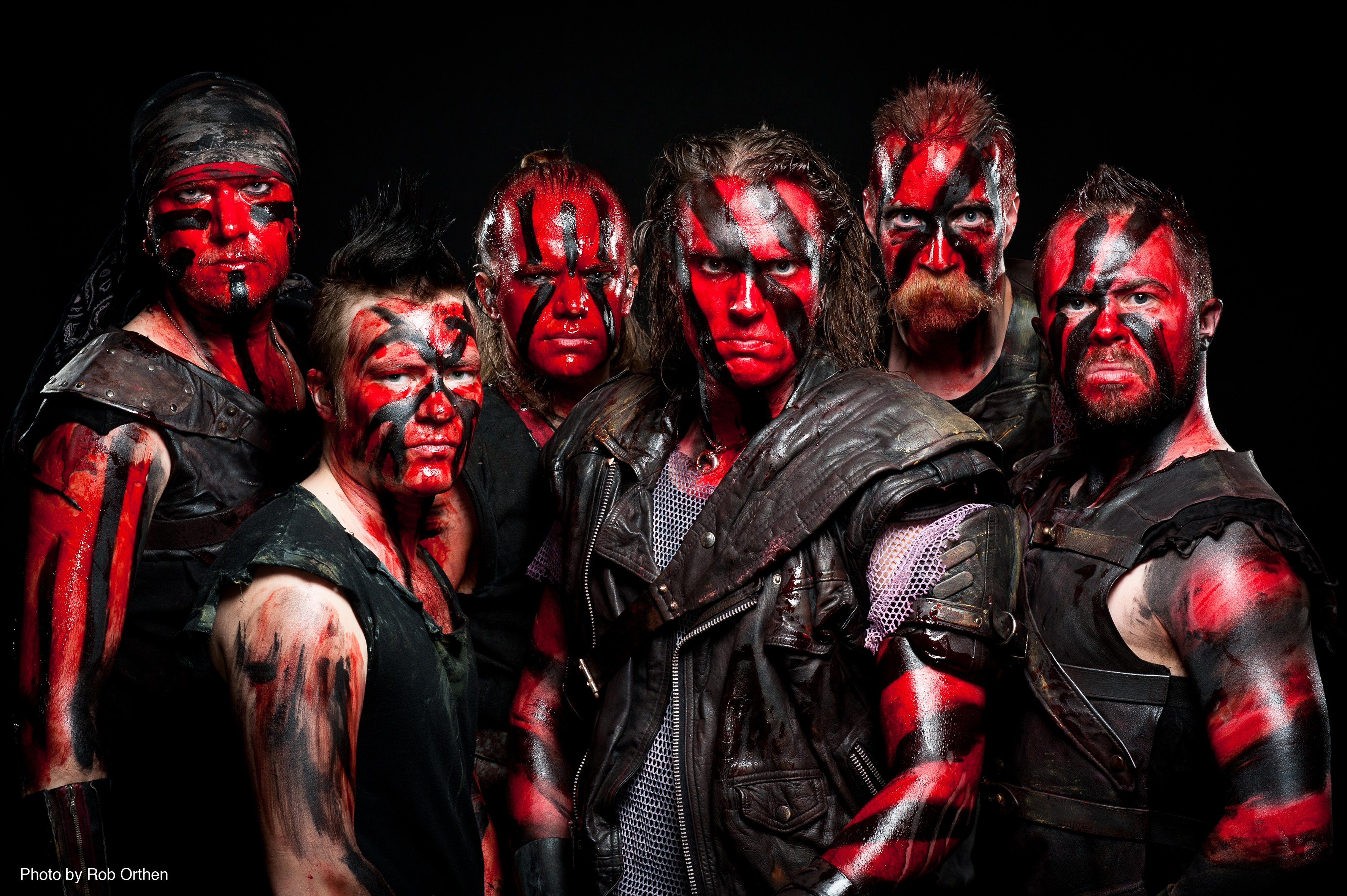TURISAS folk metal heavy gd wallpaper 3543x2358 299838 3543x2358