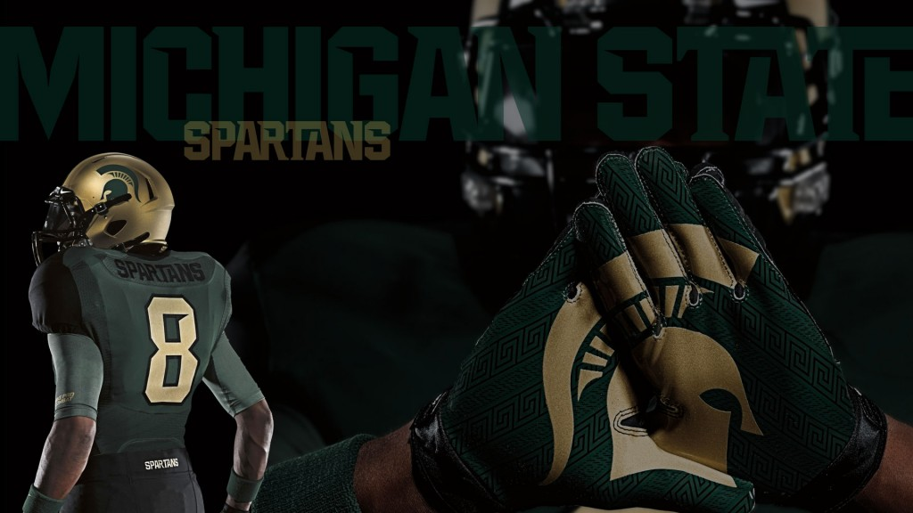 Michigan State University Wallpapers Browser Themes More 1024x576