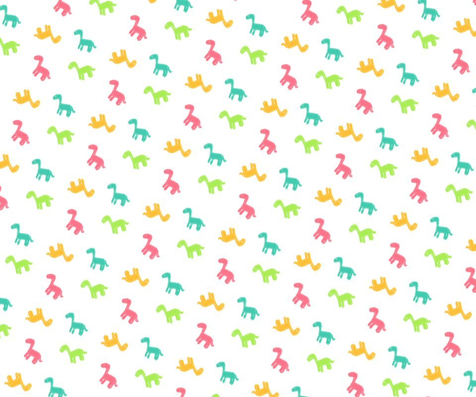 Cute Dinosaurs Background Cute Dinosaur by 960x800