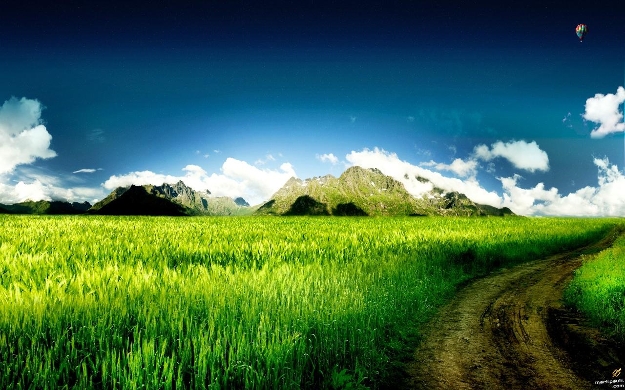 Wallpapers - HD Desktop Wallpapers Free Online: Nature Wallpapers
