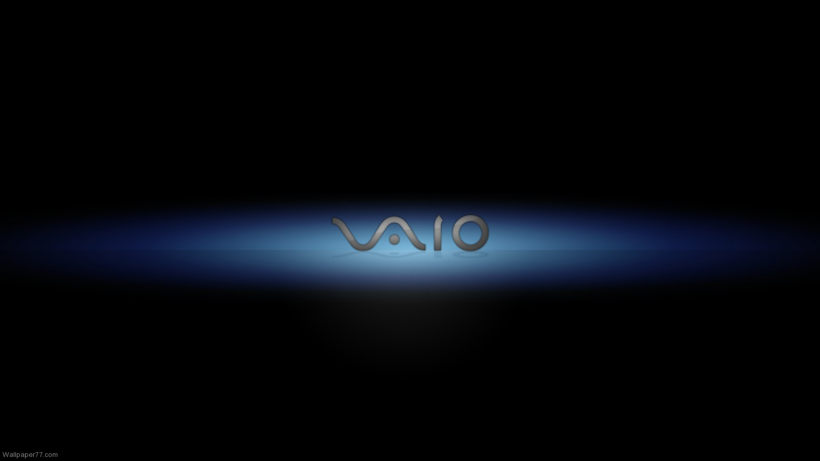 Vaio Dark 1600x900 pixels Wallpapers tagged Computer Wallpapers 1600x900