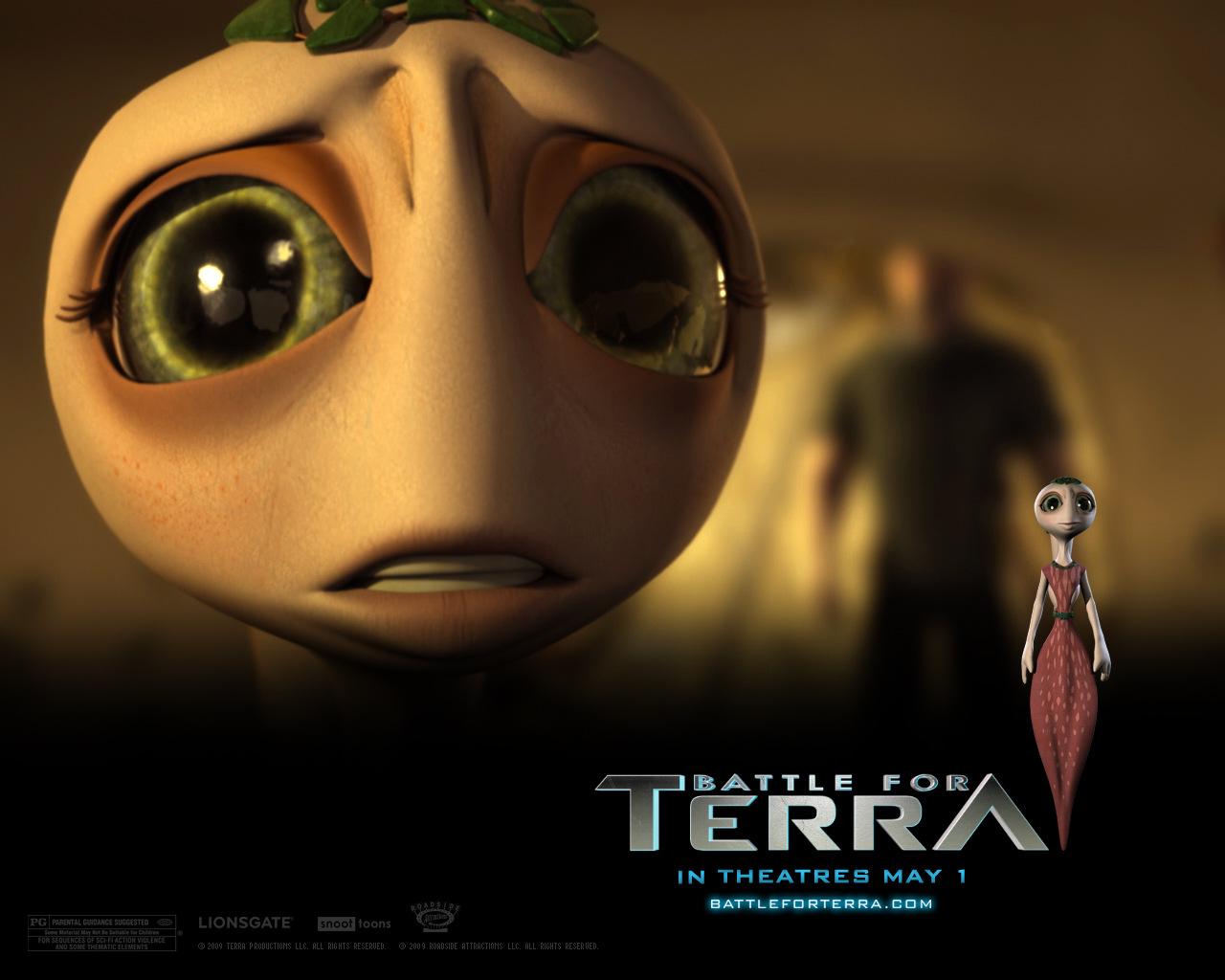 Battle For Terra Toys : Ufo animated wallpaper wallpapersafari