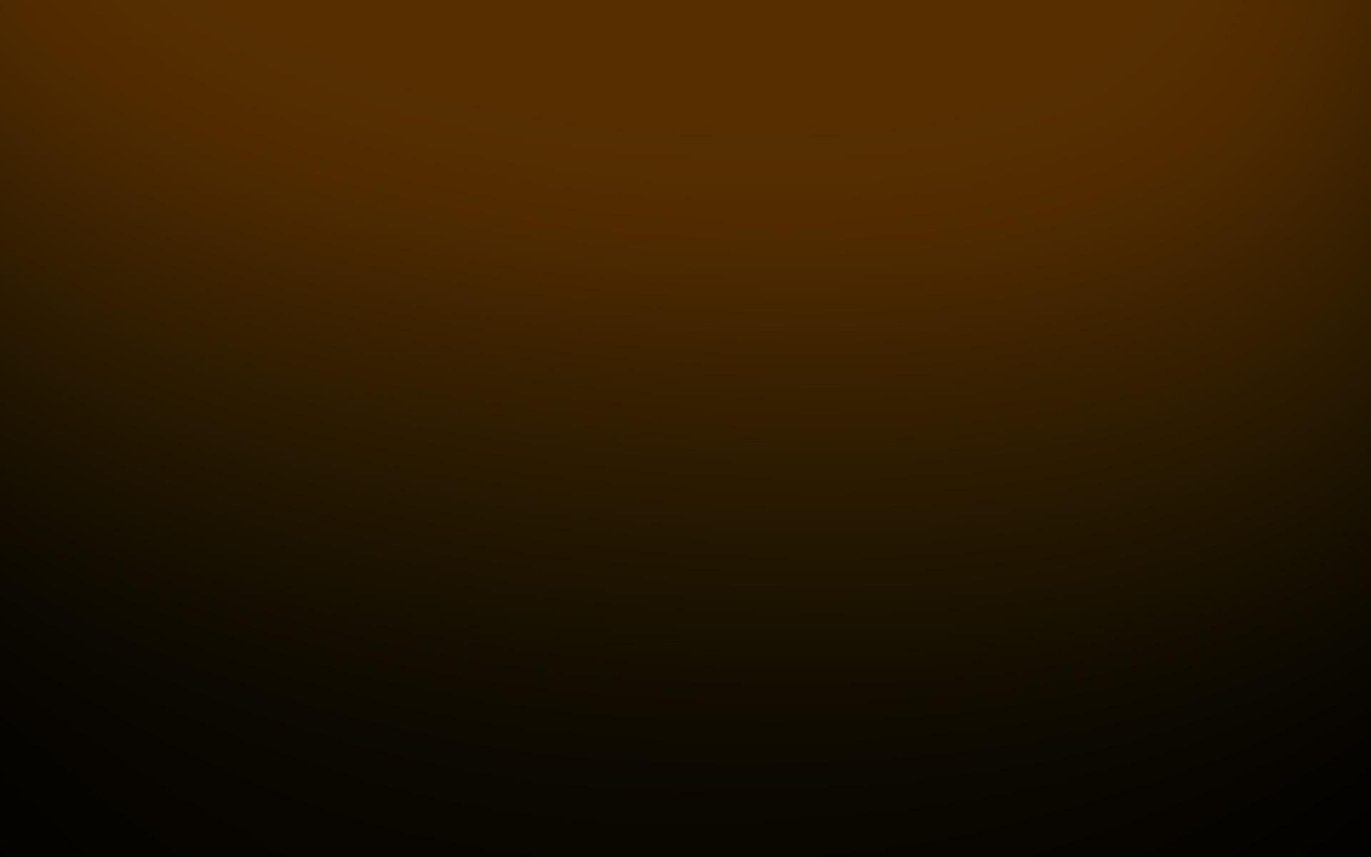 brown background wallpaper desktop wallpapers desktop 1920x1200 1920x1200