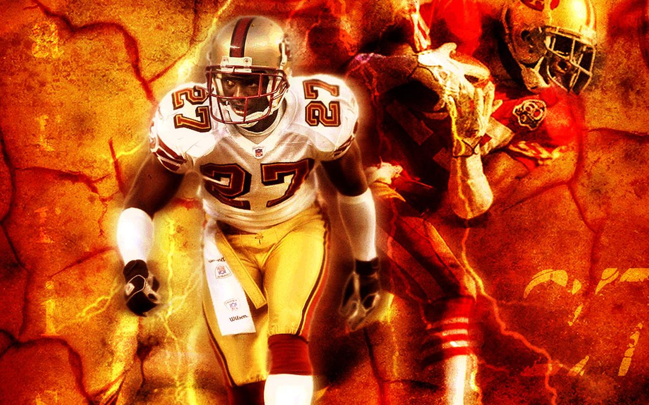 49ers Wallpapers FreeBest Wallpapers HD Backgrounds Wallpapers 1280x800