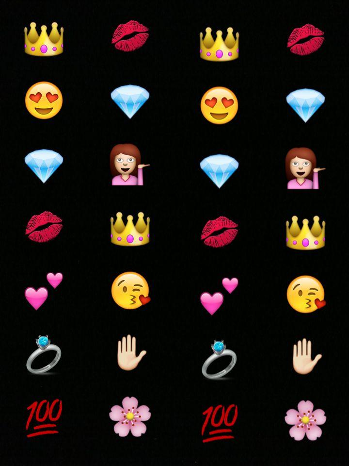 Backgrounds Dope Emojis Emojis Backgrounds Emoji Wallpaper 720x960