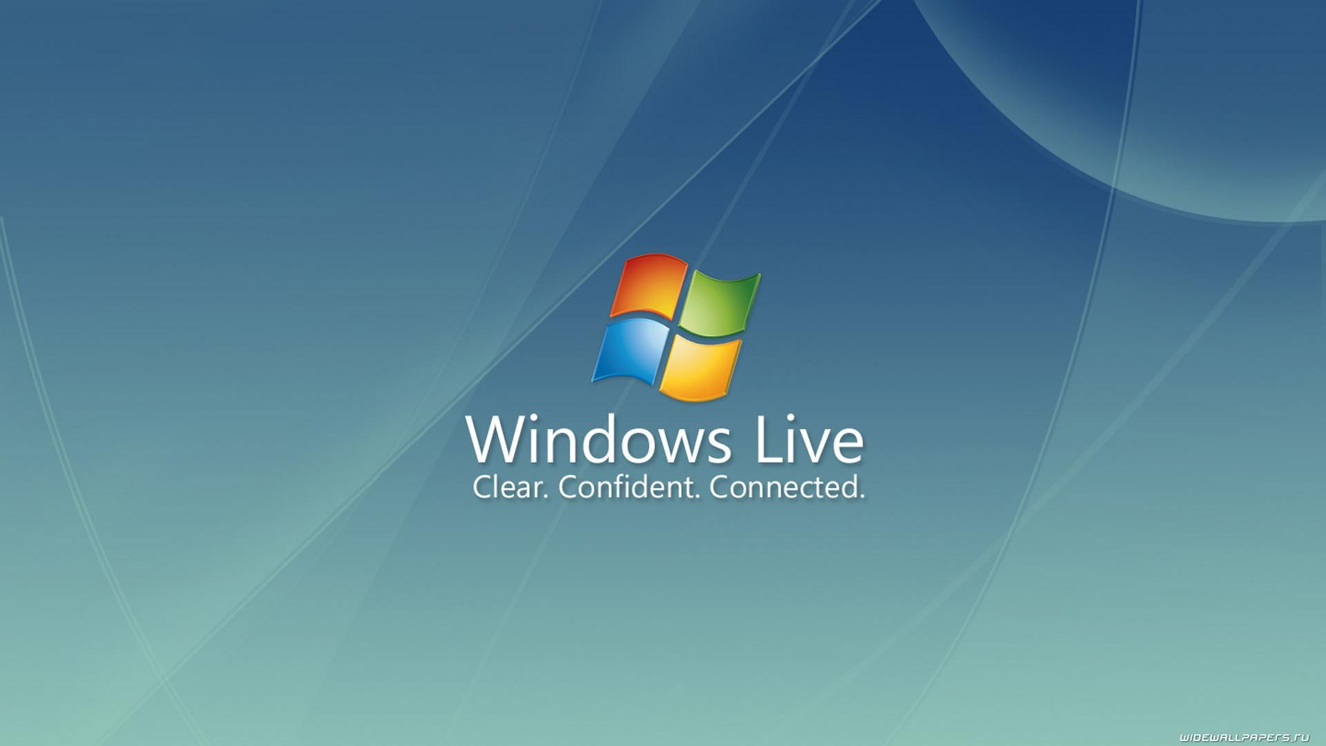 Windows Live Wallpapers HD Wallpaper of Windows - hdwallpaper2013.com