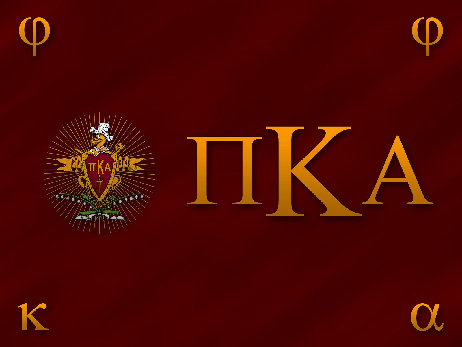 about pi kappa alpha our founding the pi kappa alpha fraternity was 1600x1200