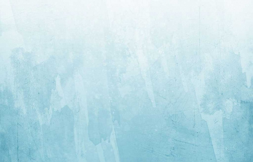 Stock BackgroundsEtc Wallpaper   Powder Blue Flickr   Photo Sharing 500x321