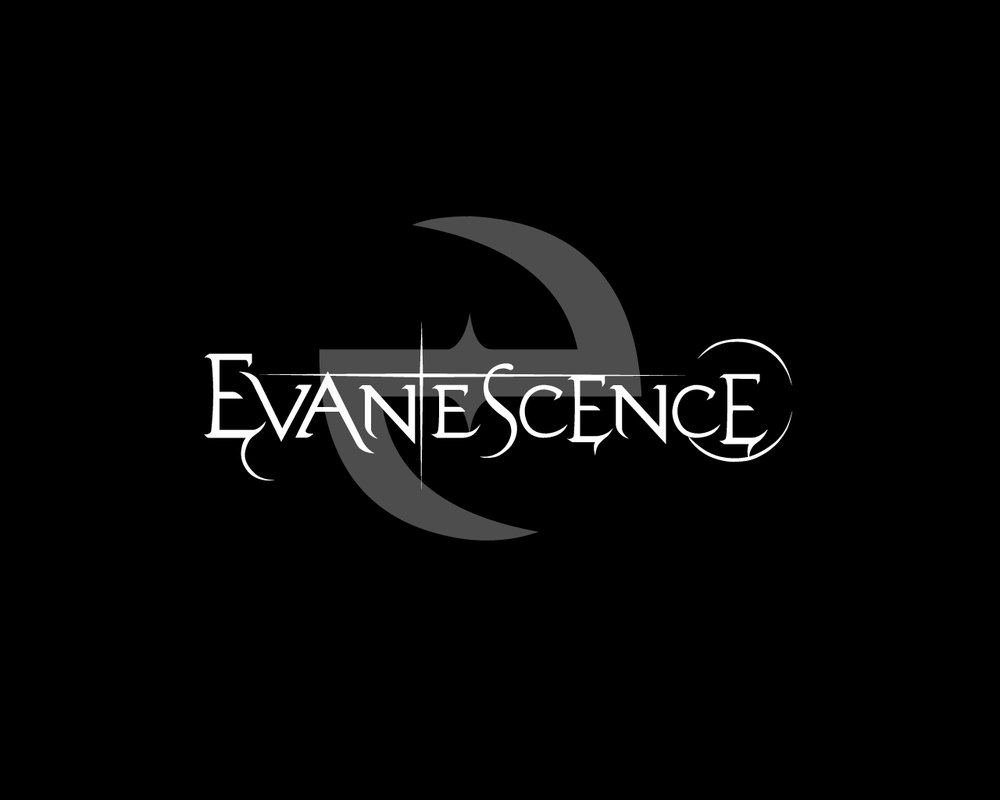 Evanescence Wallpaper 1000x800