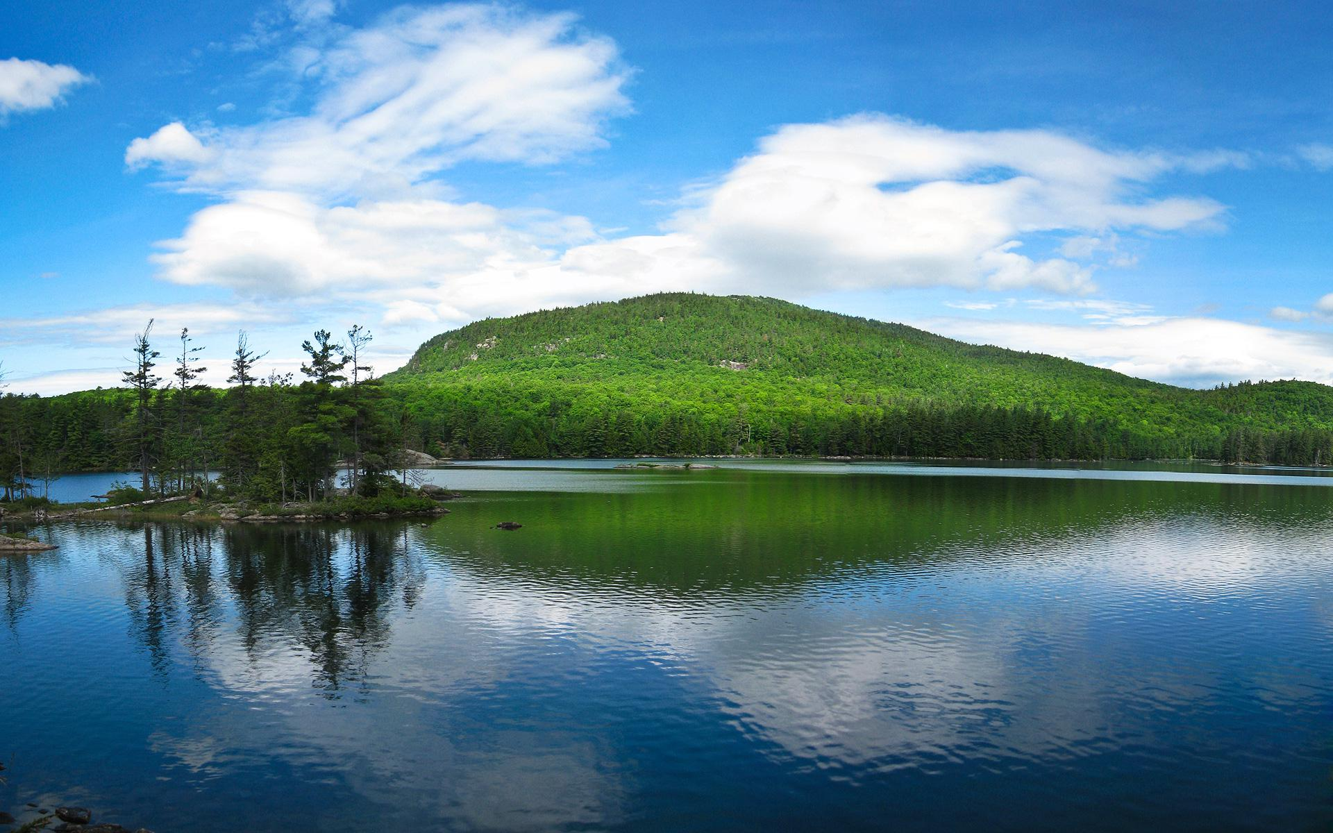 Adirondack state park new york   118779   High Quality and 1920x1200