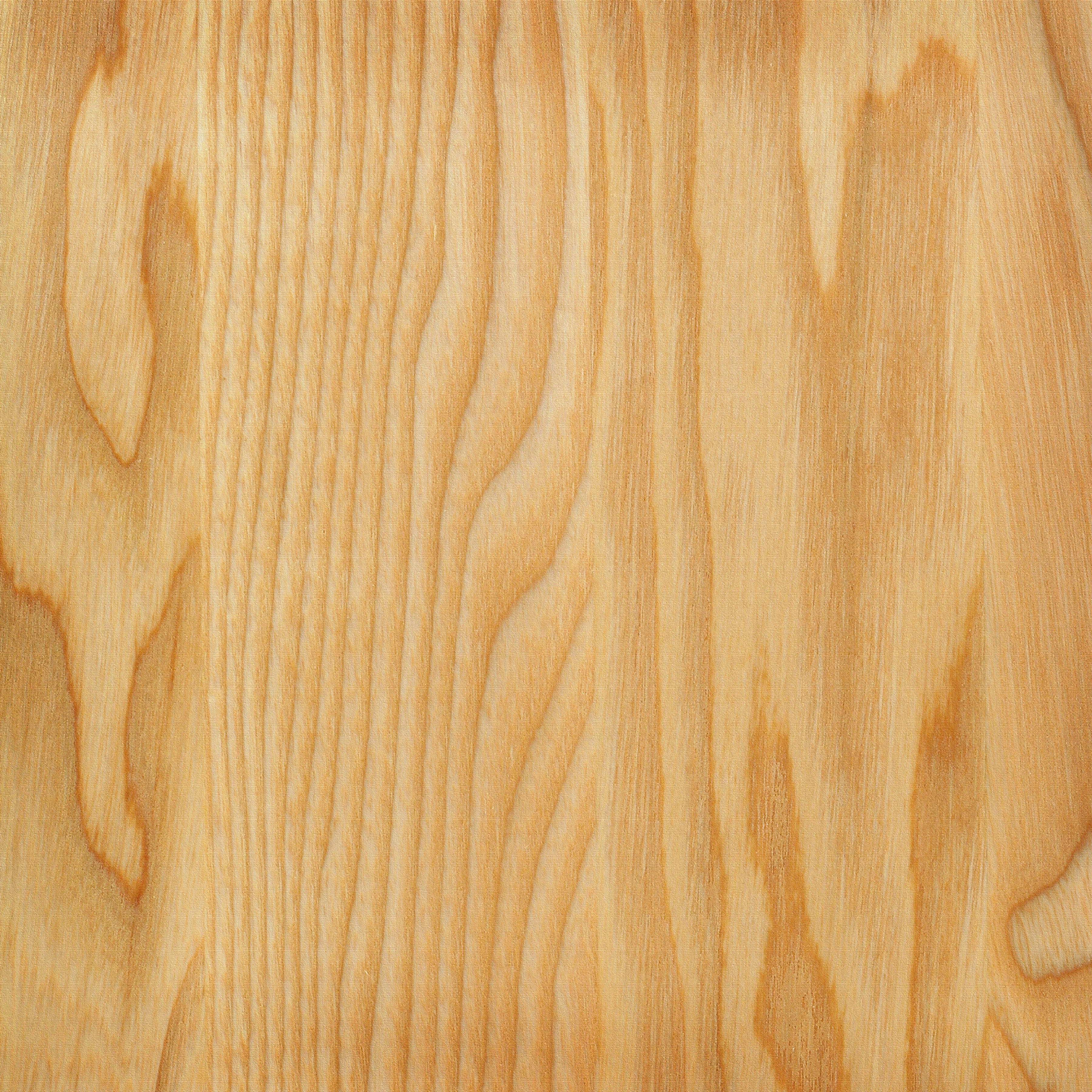 49 Wood Wallpaper On Wallpapersafari