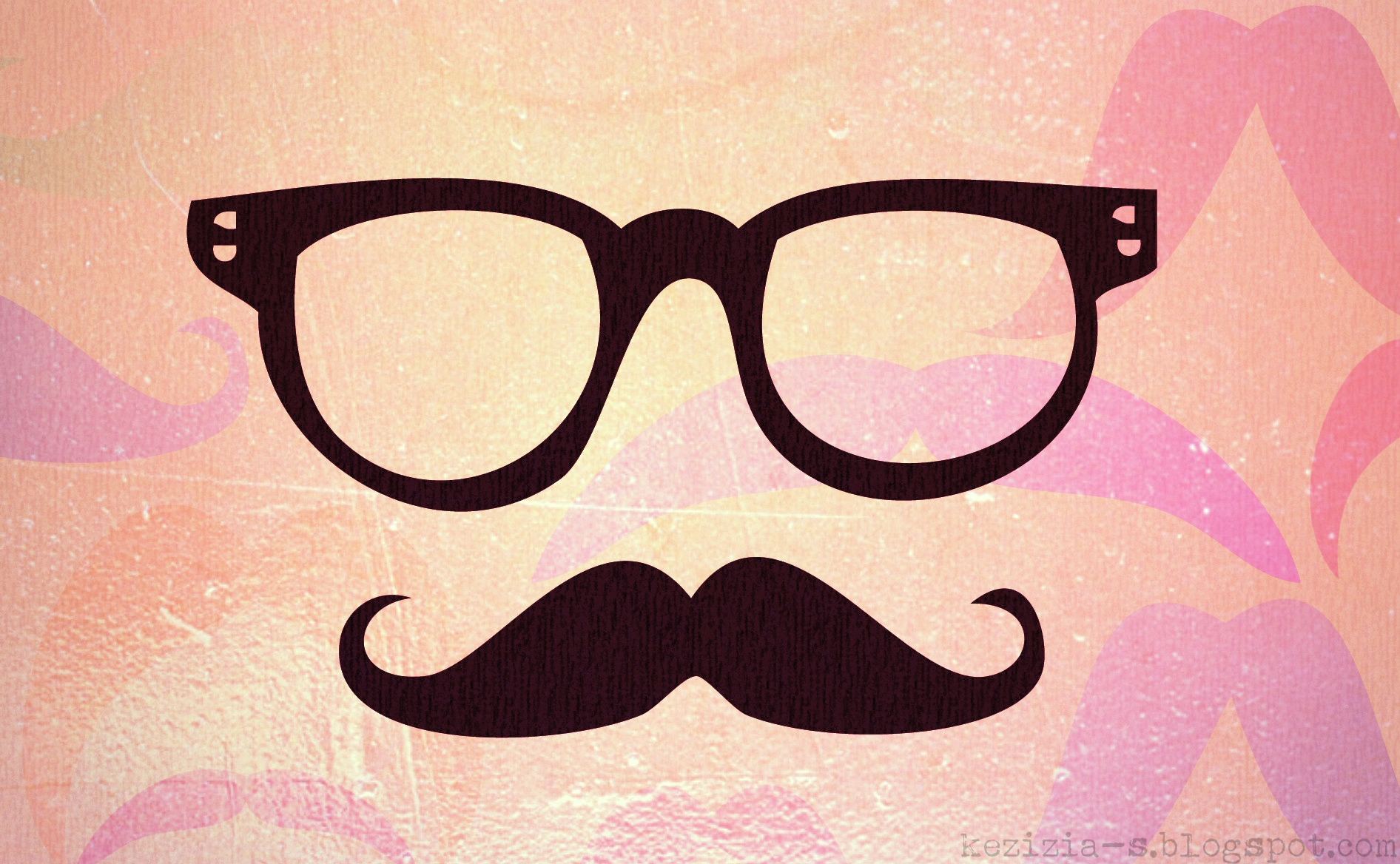 Wallpaper iphone kumis - Galaxy Kumis Background Twitter Mustache Backgrounds Mustache