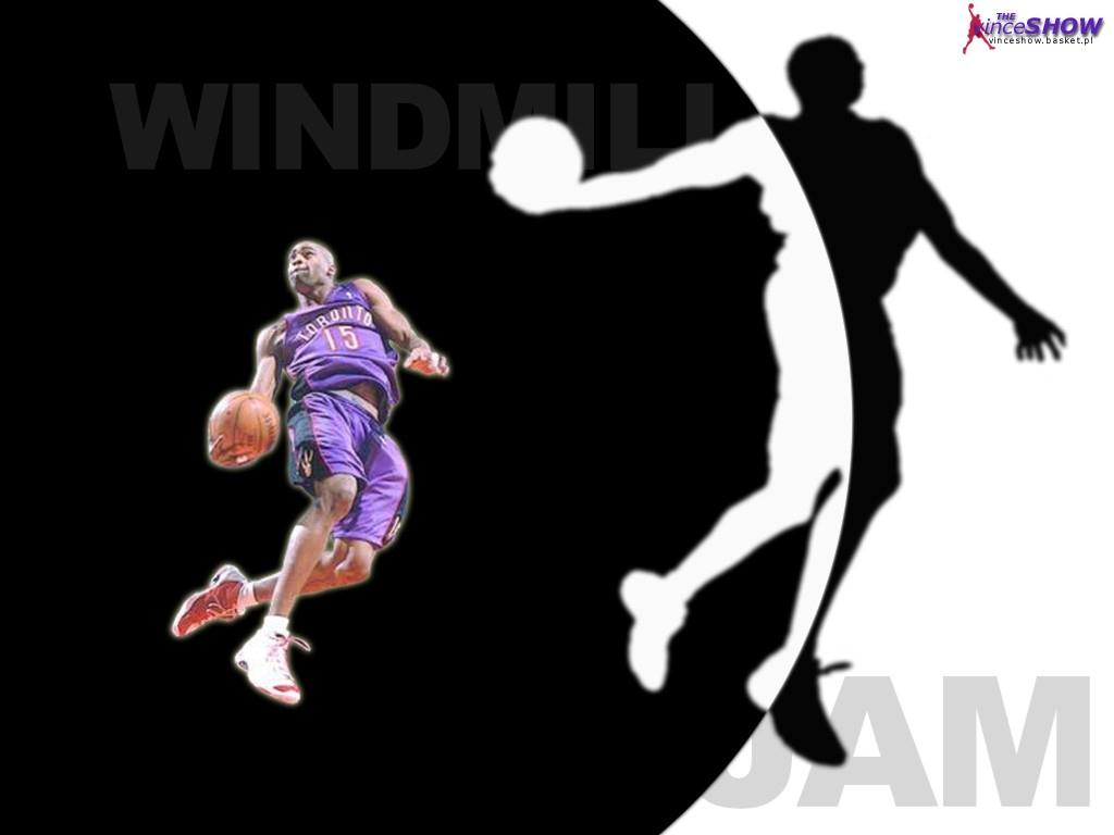 HD Basketball Wallpapers Best Wallpapers HD 1024x768
