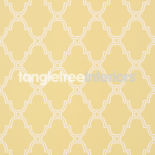 Wallpaper Thibaut Graphic Resource Wallpaper Stanbury Trellis 660x660
