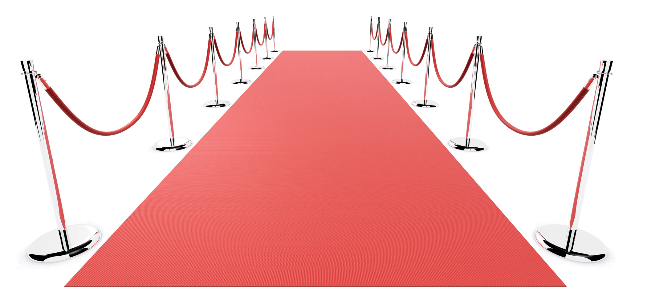 RED CARPET FREE Wallpapers Background images   hippowallpaperscom 2100x988