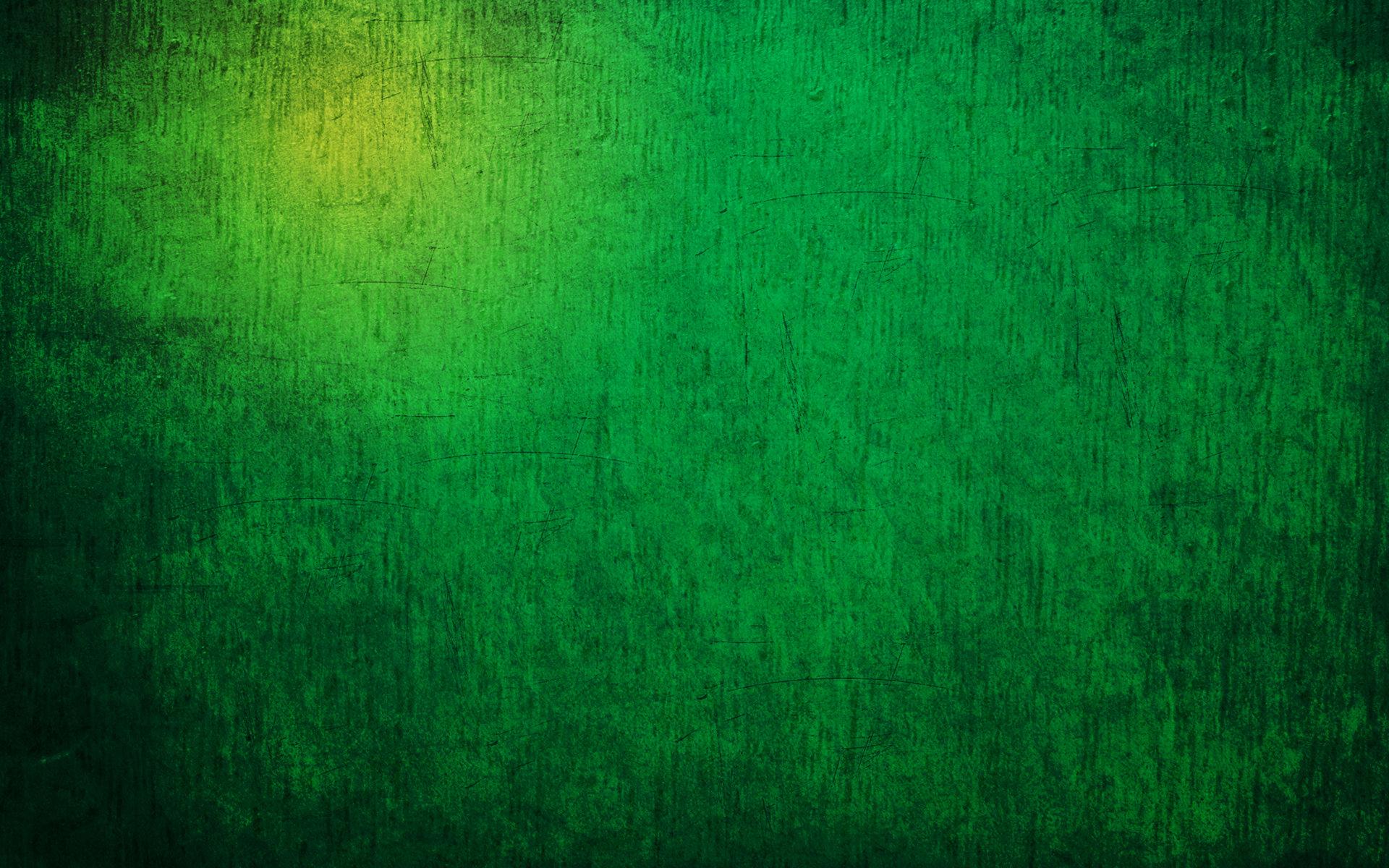 background green by dereque 1920x1200