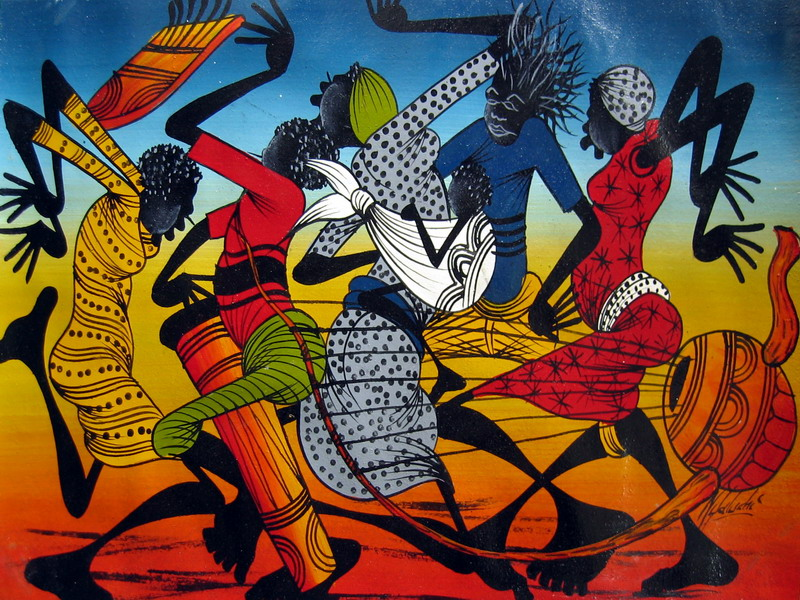 Free download Music Dance Resources Supplies Events Articles [800x600] for  your Desktop, Mobile & Tablet | Explore 96+ West African Art Wallpapers |  West African Art Wallpapers, African Art Wallpaper, African American Art  Wallpaper