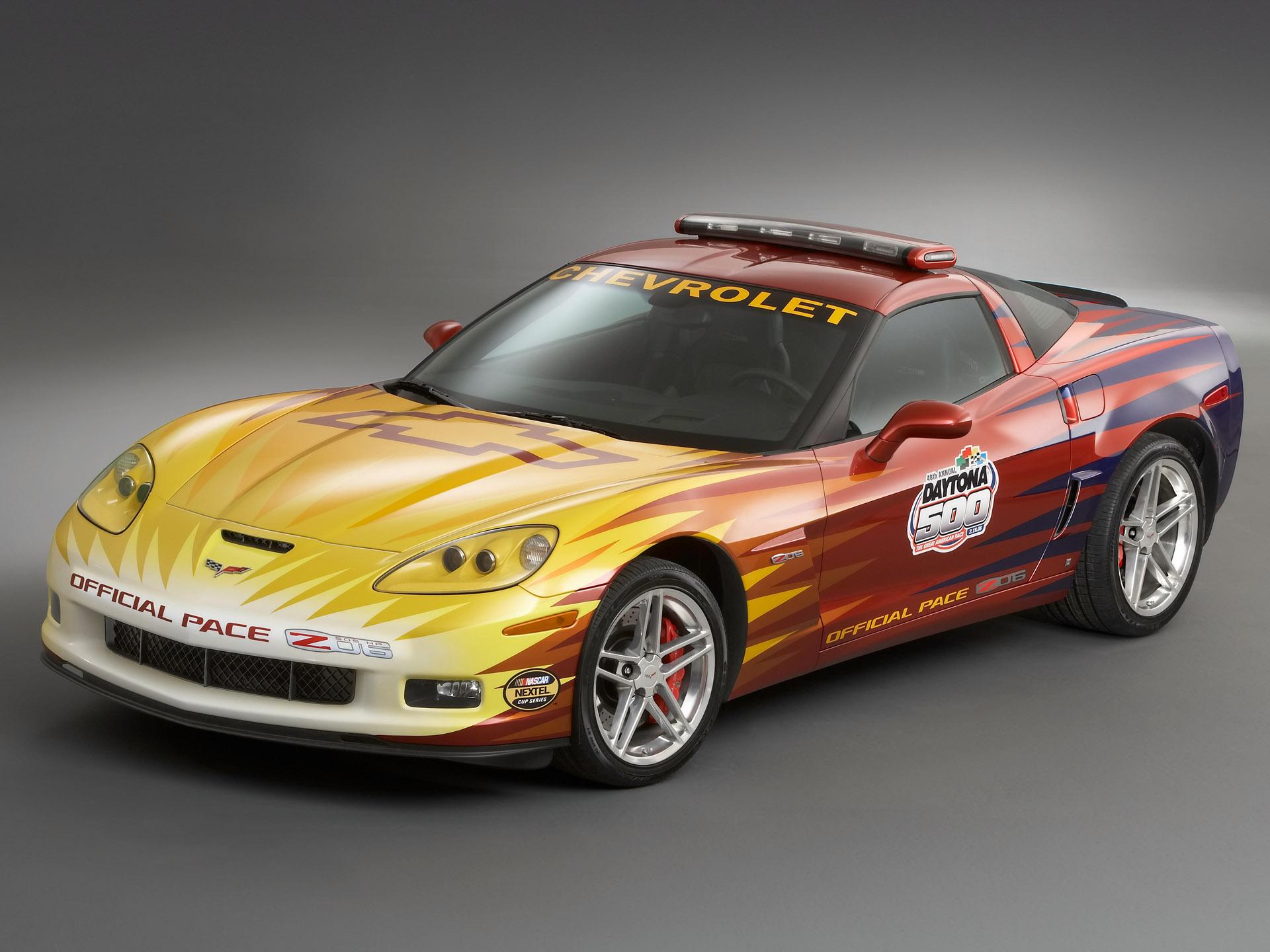 Desktop wallpaper downloads Chevrolet Corvette car   Huge 1920x1440