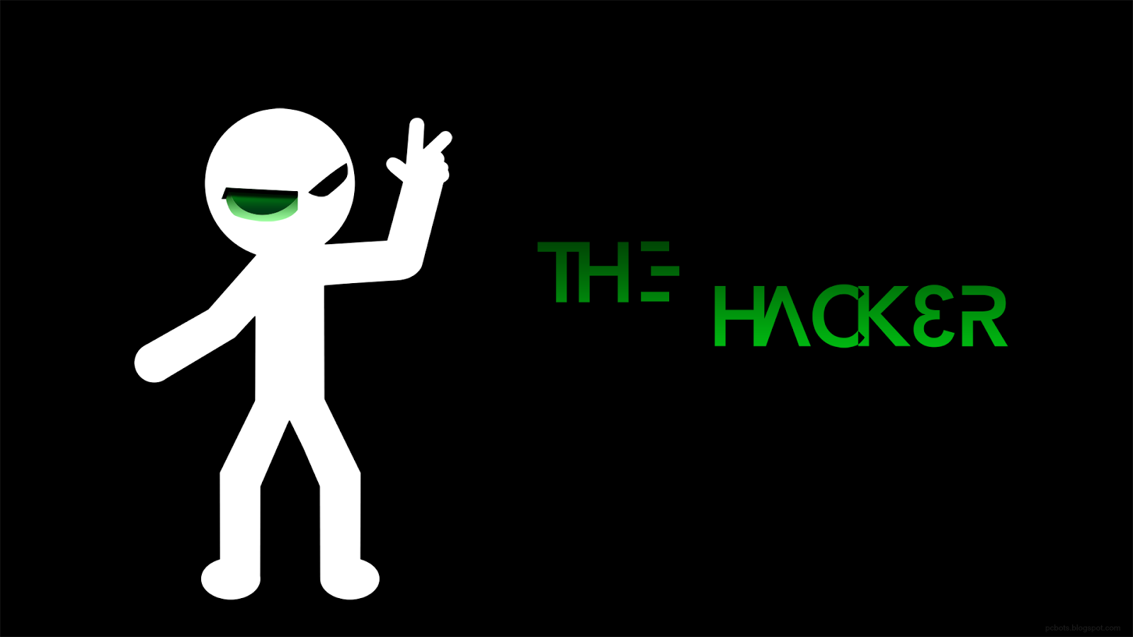 Best HD Hackers Wallpapers Part VI   Wanna Be hacker Tricks and Tips 1600x900